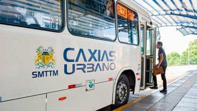 Photo of Daniel Guerra lança licitação do transporte coletivo