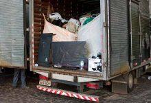 Photo of Farroupilha destina corretamente 4,6 toneladas de lixo eletrônico