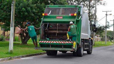 Photo of Imbé terá coleta de lixo diária em todos os bairros