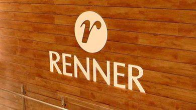 Photo of Renner desembarca na Argentina e amplia atuação no Uruguai