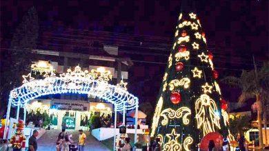 Photo of Confira as atrações do Natal em Capão da Canoa