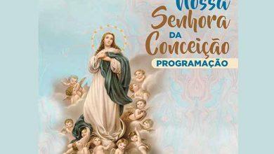 Photo of Confira a programação do dia da Padroeira de Viamão