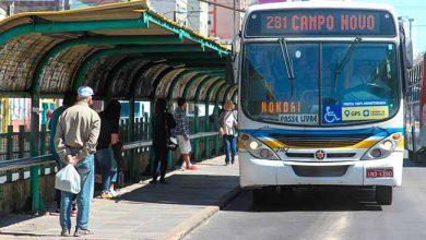 Photo of Ônibus de Porto Alegre iniciam tabela de verão