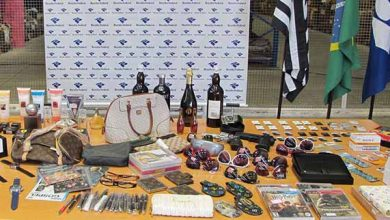 Photo of Pirataria no comércio eletrônico na mira do governo