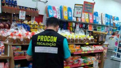 Photo of Procon Florianópolis: confira a pesquisa de preços da Ceia de Natal