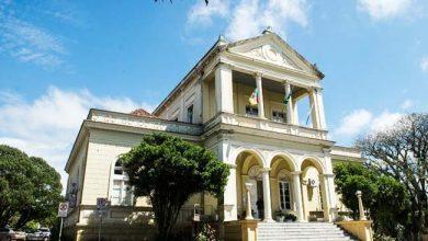 Photo of Prefeitura de Santa Cruz do Sul paga 13º salário nesta segunda-feira