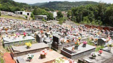 Photo of Três Coroas quer regularização de sepulturas abandonadas até março