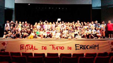 Photo of Erechim divulga vencedores do Festival de Teatro Âmbito Estadual