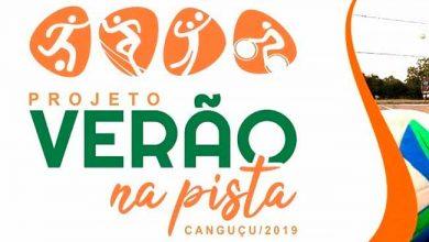 Photo of Confira a programação gratuita do Verão na Pista Canguçu