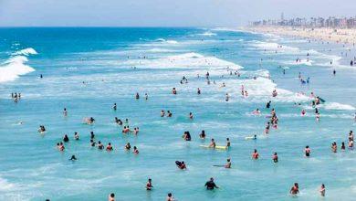 Photo of Verão inicia neste domingo no Hemisfério Sul
