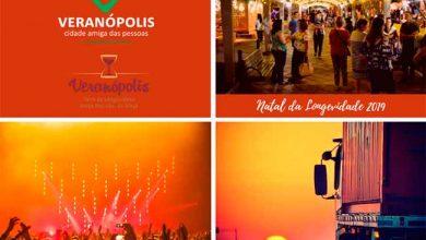 Photo of Confira as atrações de Veranópolis neste fim de semana