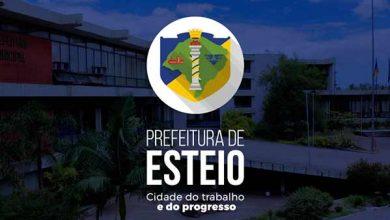 Photo of Esteio divulga professores classificados para contratação