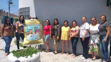 Photo of Tramandaí capacita Agentes de Redução de Danos