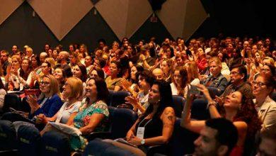Photo of Confira a programação do COEB 2020, em Florianópolis