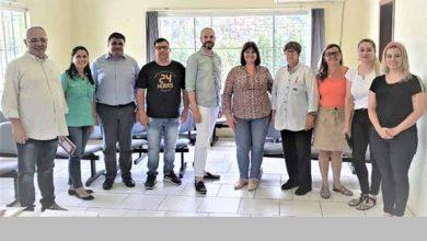Photo of Gramado: Conselho Municipal do Idoso tem nova diretoria