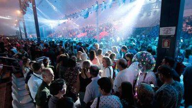 Photo of 2,3 milhões de turistas visitaram o 34º Natal Luz de Gramado
