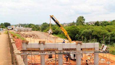 Photo of ERS-118 em Sapucaia do Sul terá alterações neste fim de semana