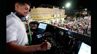 Photo of Canela: Temporada de Verão apresenta o Festival de DJ's