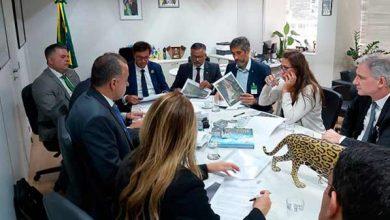 Photo of Aéreas propõe ao Governo Federal ações para reduzir valor das passagens