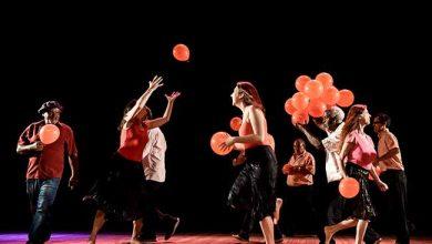 Photo of Grupo do Caps de Esteio participará da Mostra de Dança Verão 2020