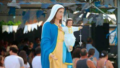 Photo of Itapema promove a Festa de Nossa Senhora dos Navegantes, em SC