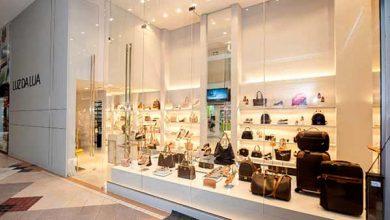 Photo of Prataviera Shopping encerra 2019 com acréscimo de 5,4% em vendas