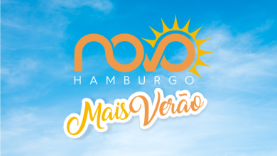 Photo of Prorrogadas inscrições do torneio de vôlei do Projeto Novo Hamburgo Mais Verão