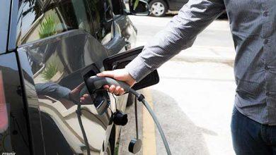 Photo of Veículos elétricos: invista certo nos equipamentos necessários para recarga