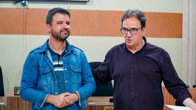 Photo of Curso gratuito para elaboração de projetos culturais, em Canela
