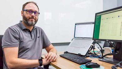 Photo of Doctor Clin investe um milhão em novos servidores