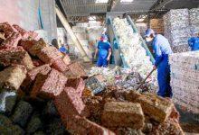 """Photo of PF investiga sumiço de R$ 500 mil em cédulas """"velhas"""" que seriam destruídas"""