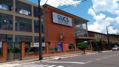 Photo of UCS Hortênsias oferece opções a estudantes seniores