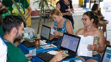 Photo of Santa Cruz: programação do Prefeitura nos Bairros, do Bom Jesus