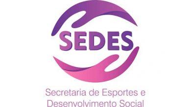 Photo of Bento Gonçalves unifica as Secretarias de Esporte e Assistência Social