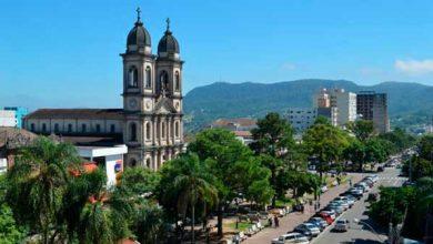 Photo of Avenida Rio Branco lidera ranking de infrações no trânsito em Santa Maria