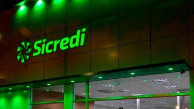 Photo of Sicredi disponibilizou em 6 meses R$ 12 bilhões ao agronegócio