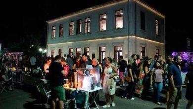 Photo of Jantar sob as Estrelas é no dia 7 de fevereiro em Bento Gonçalves