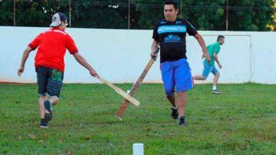 Photo of 1º Torneio de Taco de Gravataí acontece nesta quarta