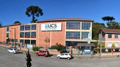 Photo of Aulas começam dia 2 de março na UCS Hortênsias, em Canela