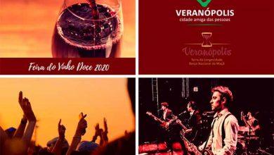 Photo of Atrações do fim de semana em Veranópolis