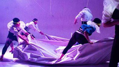 Photo of A Tempestade, espetáculo teatral estreia em Porto Alegre