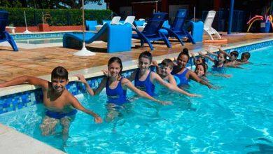 Photo of Santa Cruz do Sul oferece atividades para crianças em férias
