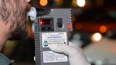 Photo of Balada Segura flagra 13 motoristas alcoolizados em Santa Maria
