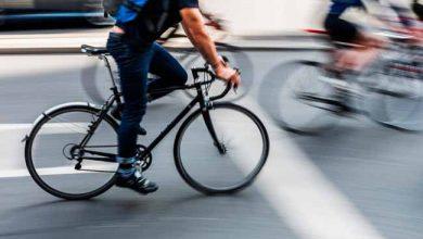 Photo of EPTC lança curso EAD para entregadores que usam bicicleta