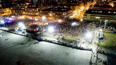 Photo of Confira as atrações do final de semana em Capão da Canoa