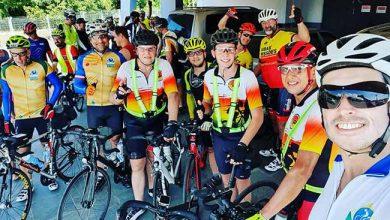 Photo of Ciclismo de Cruz Alta inicia nova temporada em fevereiro