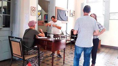 Photo of Caxias: Conselho Municipal de Política Cultural será empossado em março