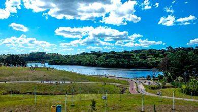 Photo of Caxias: Ecoparque passa a funcionar até as 20h
