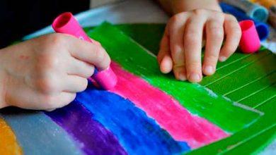 Photo of Lista completa de classificação para Educação Infantil de Canoas