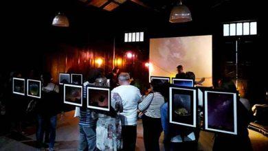 Photo of Passo Fundo abre agenda de exposições